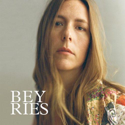 Album Encounter Cover